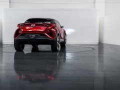 scion c-hr pic #156938