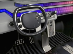 scion t2b pic #31905