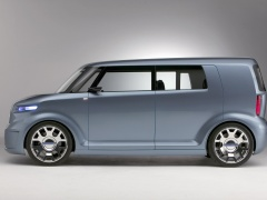 scion t2b pic #31909
