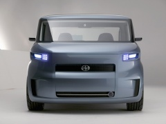 scion t2b pic #31911