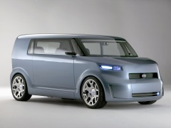 scion t2b pic #31914