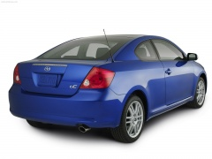 scion tc pic #34283