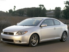 scion tc pic #34757