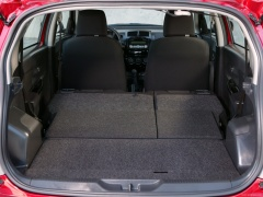scion xd pic #41694