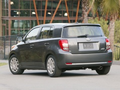 scion xd pic #41697