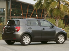 scion xd pic #41698