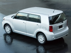 scion xb pic #41709