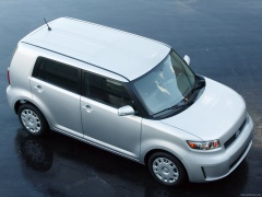 scion xb pic #41713
