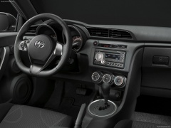 scion tc pic #72917