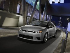 scion tc pic #72923
