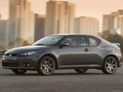 scion tc pic #75185