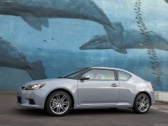 scion tc pic #75188