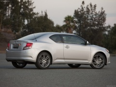 scion tc pic #75194