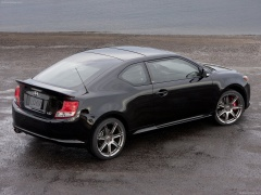 scion tc pic #75196