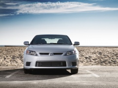 scion tc pic #75197