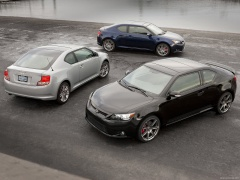 scion tc pic #75199