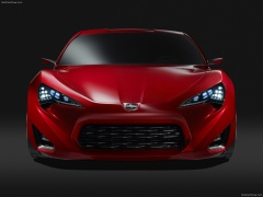 scion fr-s pic #80301