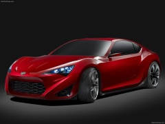 scion fr-s pic #80303