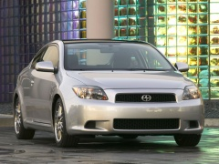 scion tc pic #8130