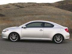 scion tc pic #8142