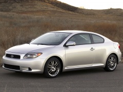 scion tc pic #8143