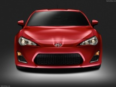 scion fr-s pic #87163