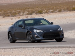 scion fr-s pic #91491
