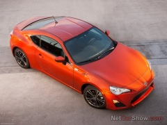 scion fr-s pic #91493
