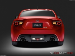 scion fr-s pic #91495