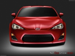 scion fr-s pic #91496