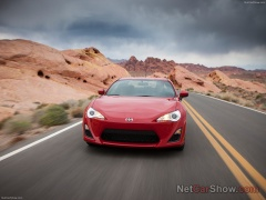 scion fr-s pic #91500