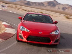 scion fr-s pic #91501