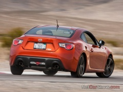 scion fr-s pic #91504