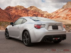 scion fr-s pic #91505