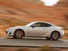 scion fr-s pic #91507