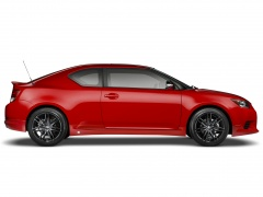 scion tc pic #94236