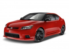 scion tc pic #94237