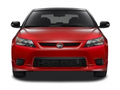 scion tc pic #94238