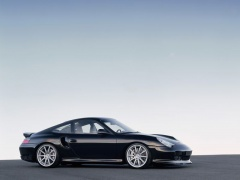 sportec porsche 996 turbo sp650 pic #14000