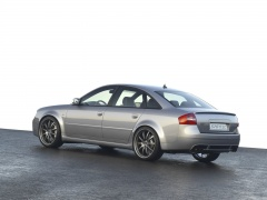 sportec audi rs6 rs600 pic #14039