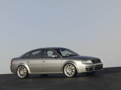 sportec audi rs6 rs600 pic #14040
