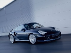 sportec porsche 996 turbo sp650 pic #14313