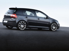 sportec vw golf gti rs300 pic #30298