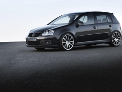 sportec vw golf gti rs300 pic #30300