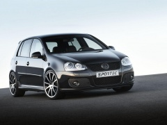 sportec vw golf gti rs300 pic #30301