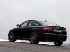 sportec audi rs6 rs700 pic #72075