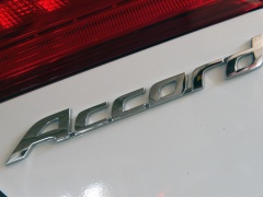 Accord photo #103214