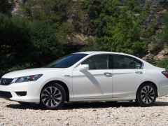 honda accord pic #103223
