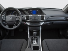 honda accord pic #103269