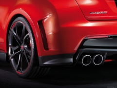 Civic Type R Concept photo #111292